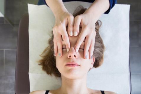 Séances ostéopathie Montreuil