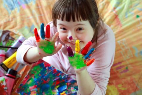 Ostéopathie handicap Vincennes