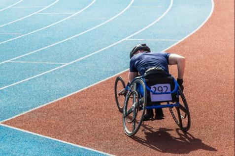 Ostéopathe handicapé Montreuil